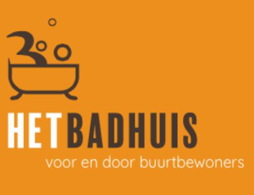 Bewonersbedrijf Badhuis Leidsebuurt – Haarlem