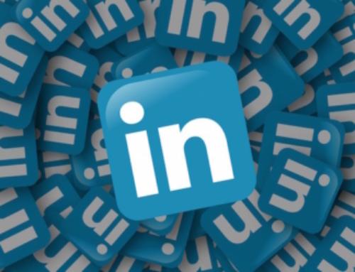 Tips voor solliciteren met LinkedIn