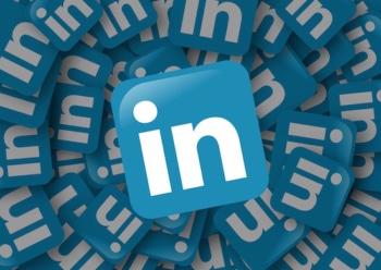Trainingen zakelijk inzetten LinkedIn