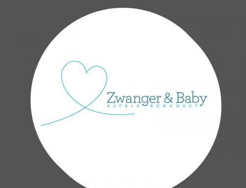 Nieuwe website Astrid Burghout – zwanger-en-baby.nl